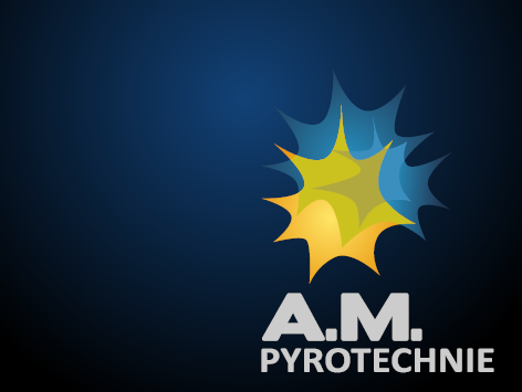 AMPyrotechnie